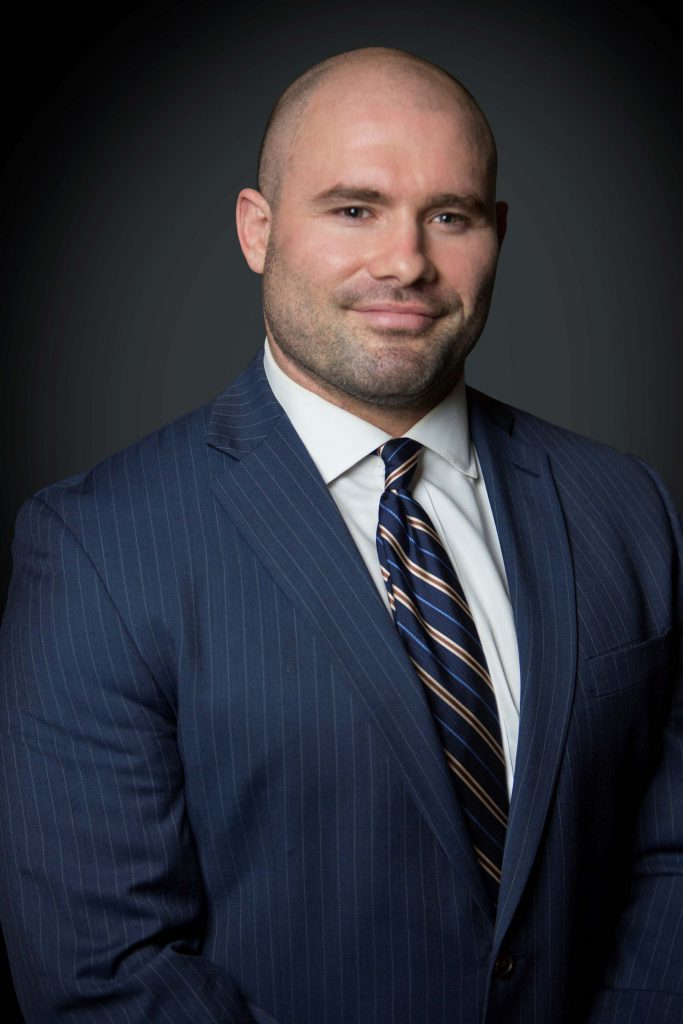 anthony pusch zantac injury lawyer