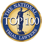 featured as best zantac lawyer